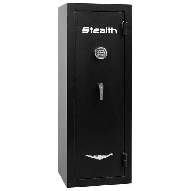 Stealth Economy Gun Safe Egs14 552017 New Products