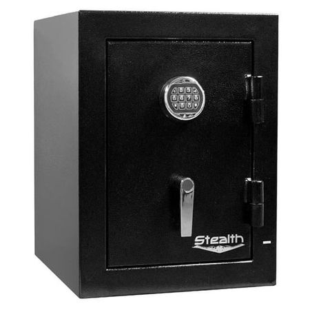 Stealth Economy Home Safe EHS4 241820