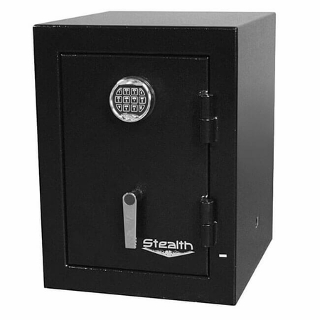 Stealth UL Home and Office Safe HS4 241820
