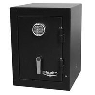 Stealth UL Home and Office Safe HS4