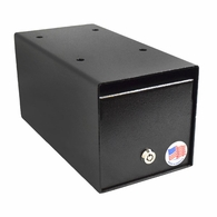 Stealth Under or Over Counter Drop Safe DS-101