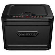 Vaultek MX High Capacity Smart Handgun Safe