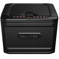 Vaultek MXi High Capacity Smart Handgun Safe
