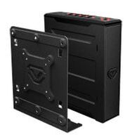 Vaultek Slider Quick Access Biometric Handgun Safe SL20i