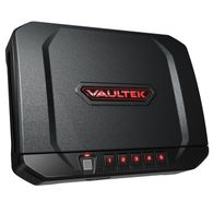 Vaultek VT20i Portable Biometric, Bluetooth & Electronic Smart Handgun Safe