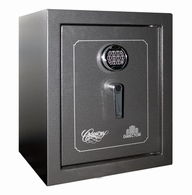 View All Office Safes