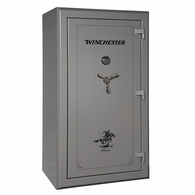 Winchester Treasury 48 Gun Safe