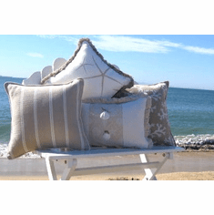 Beach and Nautical  Pillows