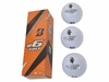 Bridgestone E6 Soft Ball