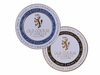 Old Course Score Card Coin
