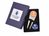 Old Course Small gift box