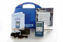 BACKORDER-(DEAL OF THE DAY!) TOP SELLER LG-TEC ELITE Combo TENS Unit and Muscle Stimulator with AC Adapter, Battery, Carrying Case, & Electrodes Included