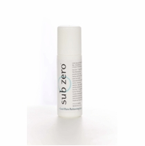 3 Ounce Pain Relief Roll-on