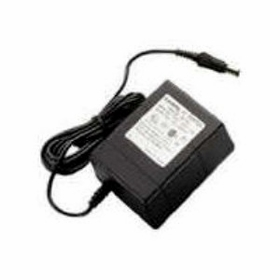 ADAPTER FOR LG PRO SERIES ELITE ULTRASOUND