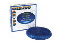 DISCONTINUED Inflatable Balance Disc