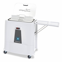 Hydratherm Moist Heat Therapy Unit (Shipping Included)