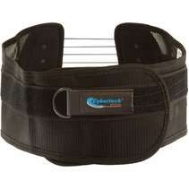 NEW PRODUCT! Orthopedic Spine Brace