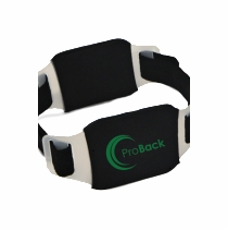 Professional Lower Back Brace System