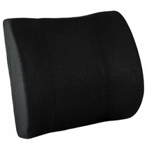 BACKORDER-Professional Lumbar Seat Pillow