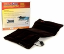 Professional Thermotex Infrared Therapy Treatment Table Use
