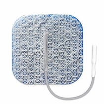 WHILE SUPPLIES LAST Super Sensitive Electrode Pads (Pack of 4)