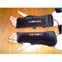Thermotex Infrared Therapy Wrist & Forearm (Left and Right Available)