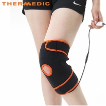 DISCONTINUED -3-in-1 Pro-Wrap Knee Brace