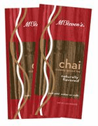 McSteven's Chai Tea Mix