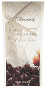 McSteven's Dutch Chocolate Cappuccino Mix