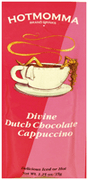 McStevens Hot Momma Dutch Chocolate Cappuccino