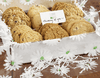 Sympathy Cookie Gift Package