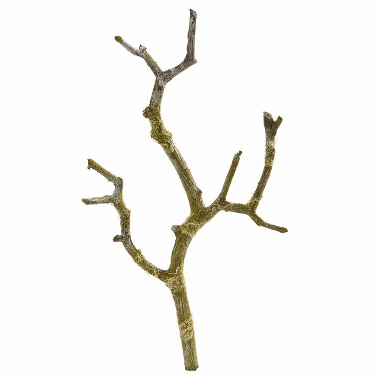 12 inch Twig Artificial Branch (Set of 24)