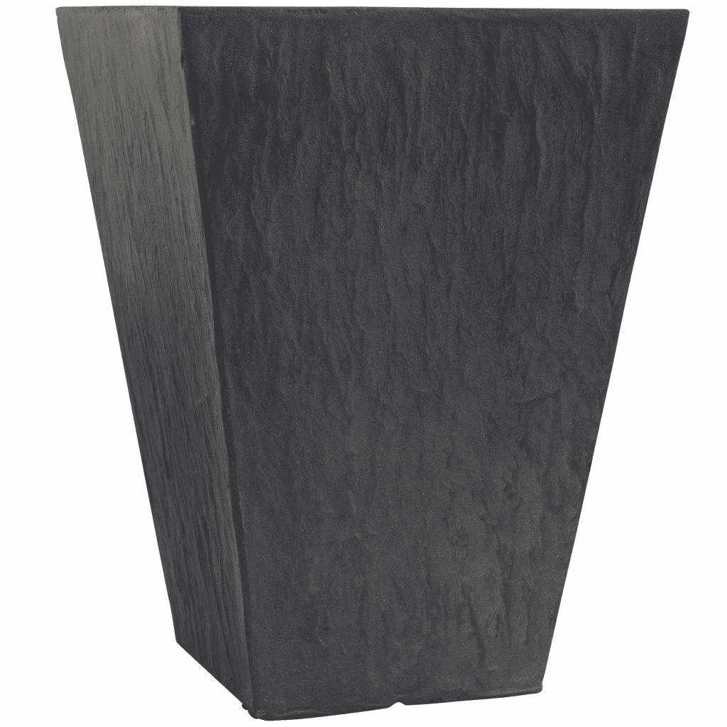 16� Slate Planter (Indoor/Outdoor)
