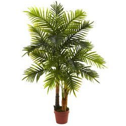 4' Areca Palm Tree (Real Touch)