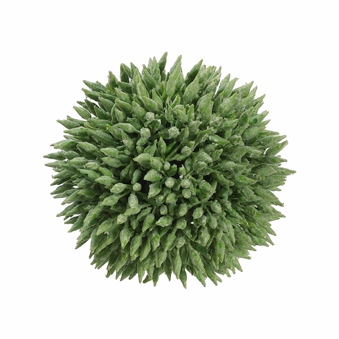 """4"""" Artificial Seed Ball  - Set of 12"""