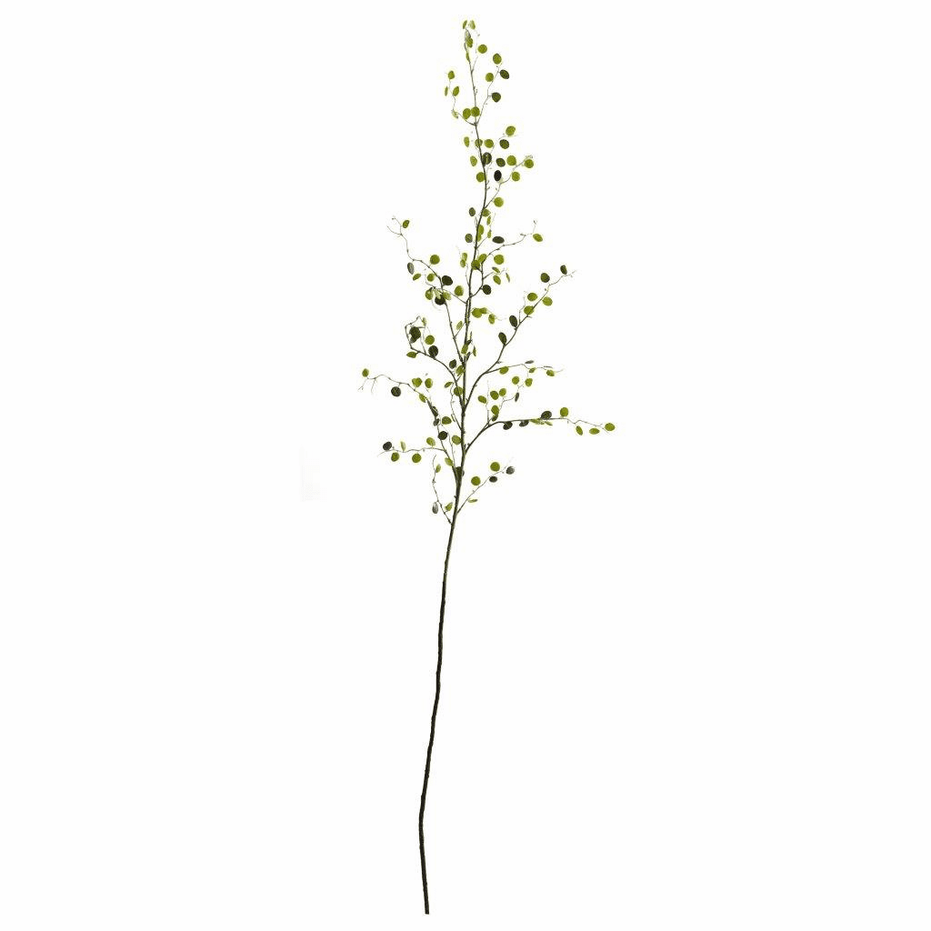 48� Night Willow Artificial Flower (Set of 6)