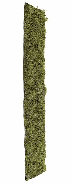 6' x 1' Artificial Moss Mat