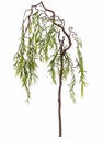 "63"" Artificial Willow Branch Stem - Set of 12"