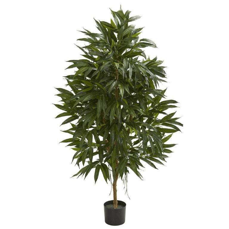 63� Royal Ficus Artificial Tree