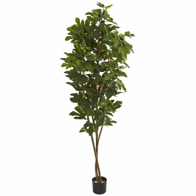81� Fig Artificial Tree