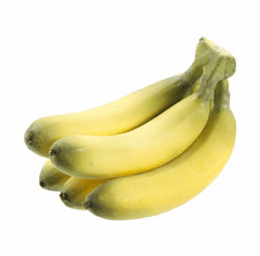 Artificial Bananas