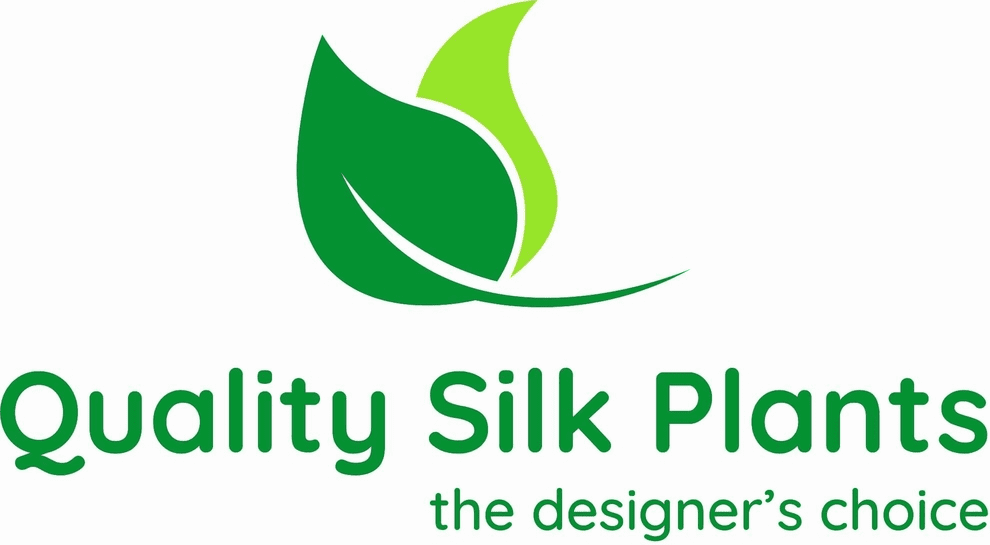 Silk Artificial Flower Arrangements - Quality Silk Plants