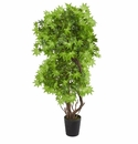 Maple Artificial Tree - N/A
