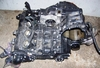 2006 K1200R Complete Engine For Parts