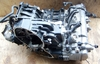 2007 K1200GT Complete Engine For Parts
