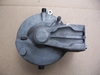 '85 K100 Final Drive Unit , Silver, 31:11 W/ Rotor & Swingarm UNKNOWN MILEAGE AS IS