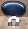 Best Rest Driver's Backrest For R1100RT & R1150RT