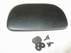 BMW 33L Top Case Backrest Pad Kit