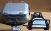 BMW R1150GS ADV Aluminum Top Case W/Mount