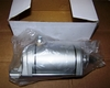 Brand New Enduralast Aftermarket Starter For All F650 Bikes (Singles Only) 1998 - 2008